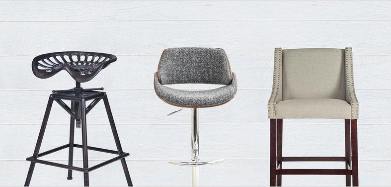 Swell Black Friday Bestsellers Most Popular Bar Stools Ibusinesslaw Wood Chair Design Ideas Ibusinesslaworg