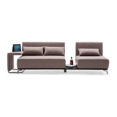 Sofa Beds & Sleeper Sofas