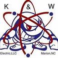 K & W Electric, LLC's profile photo