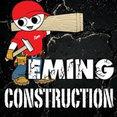 Eming Construction's profile photo