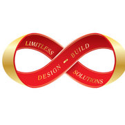 Limitless Design-Build Solutions Inc.'s photo