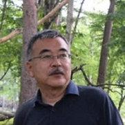 多田博+多田祐子/多田建築設計事務所さんの写真