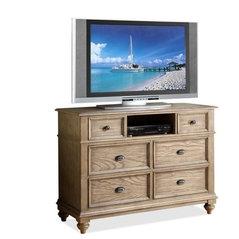 Woodland Furniture Reviews Photos Houzz