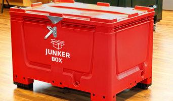 Junker Box