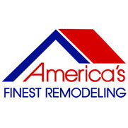 America's Finest Remodeling's photo