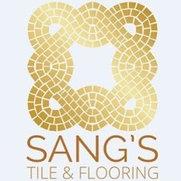Sang's Tile & Flooring's photo