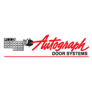 Autograph Door Systems's photo