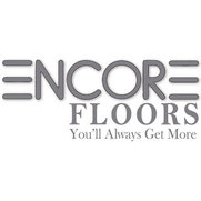 Encore Floors's photo