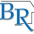 BlueRiver Custom Builders, Inc.'s profile photo