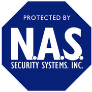 Foto de NAS Security Systems, Inc