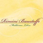 Foto von Rimini Baustoffe GmbH