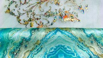 Vonturi Italian Stone Silks