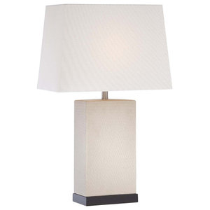 Savoy House Europe Lorraine Table Lamp