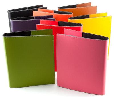 Guest Picks: Organize Your Desk