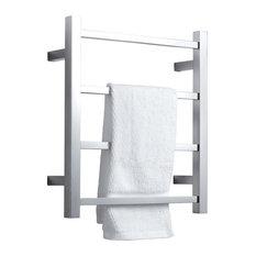 Modern Towel Holders Houzz