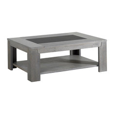french coffee tables | houzz