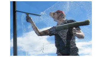 My Window Cleaning Perth