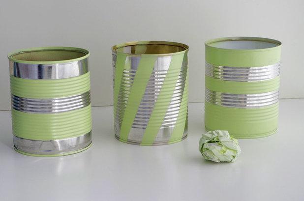 Moderne  by Atelier Fête Unique