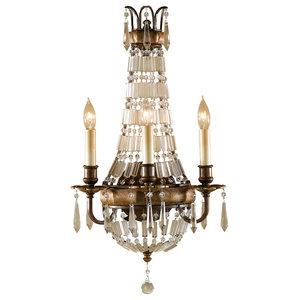 Bellini Wall Lamp