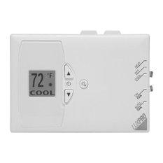 50 most popular contemporary thermostats for 2018 houzz rh houzz com