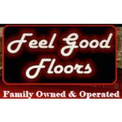 Feel Good Floors's photo