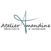Photo de Atelier Amandine