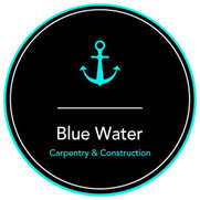 Blue water Carpentry & Construction's photo
