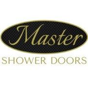 Master Shower Doors's photo