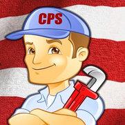 Foto de Continental Plumbing Services