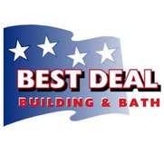 Best Deal Building & Bath's photo