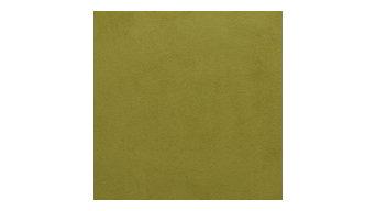 Prima Gecko Fabric, Sample