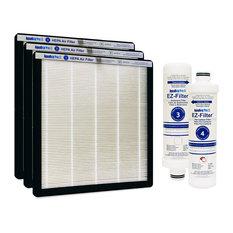 AquaBoy® Pro II EZ-Filter Annual Kit