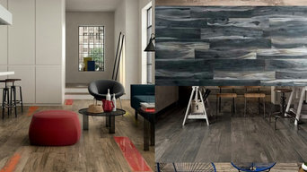 The Noble Floors Wholesale Tile Wood Laminate Stones Tampa Bay
