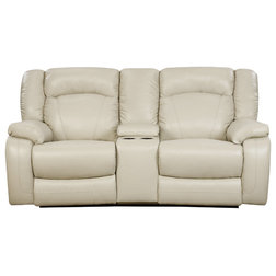 Contemporary Loveseats by Lane Home Furnishings