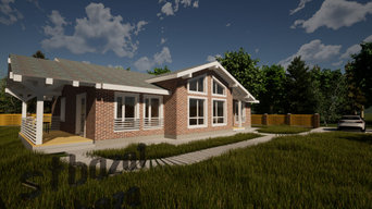 House_ONE