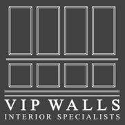 V.I.P Walls Ltd's photo