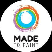 Foto de Made to Paint