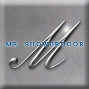 Mr Showerdoor Inc Stratford Ct