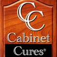 Cabinet Cures's profile photo