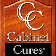 Cabinet Cures's photo