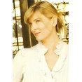 Nina Williams Interiors's profile photo