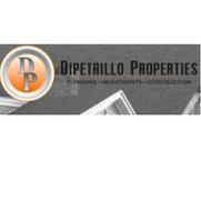 DIPETRILLO PROPERTIES LLC's photo