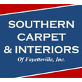 Southern Carpet & Interiors Of Fayetteville, Inc.'s profile photo