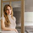 Фото профиля: Irina Markovskaya