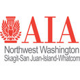 NW WA American Institute of Architects's profile photo