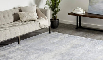 Up to 75% Off the Ultimate Rug Sale