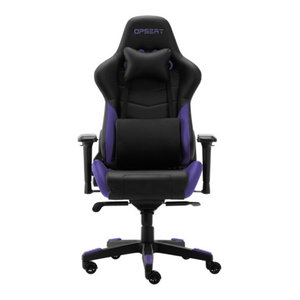 Prime Opseat Master Pc Gaming Chair Pink Contemporary Gaming Evergreenethics Interior Chair Design Evergreenethicsorg