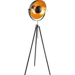 Midcentury Floor Lamps by Design Living
