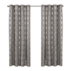 50 Most Por 108 Inch Curtains For 2019 Houzz