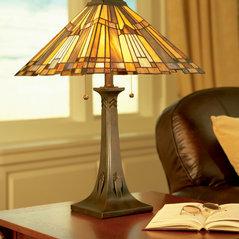 Mid-County Lighting & Electric Supply - Mahopac, NY, US 10541